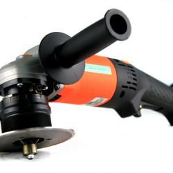 Beveler B5 Handheld Type For  Profile & Straight Line