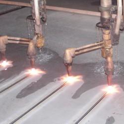 Twin Torch Attachment