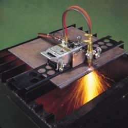 IK-12 BEETLE-T 1-torch type