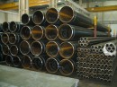 API 5L X52 Seamless Pipe
