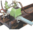 MINI-MANTIS H-Beam cutting (ST/LT TYPE)  RAIL1500