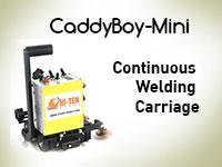 Caddyboy-Mini